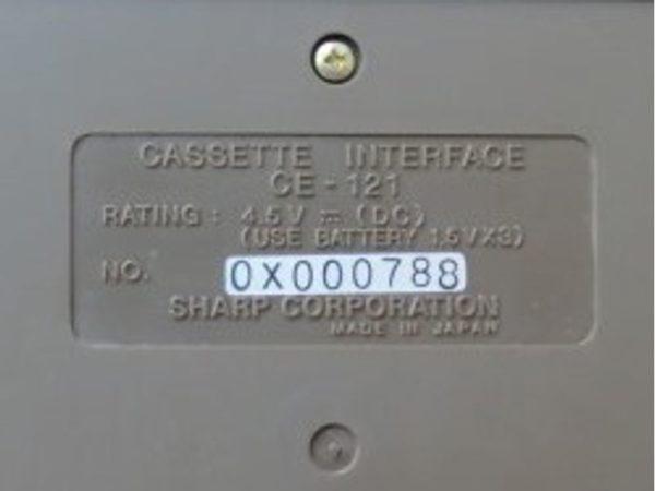 1991_002_2